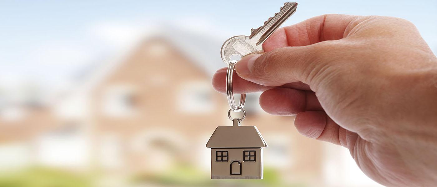 8 Langkah Membeli Rumah